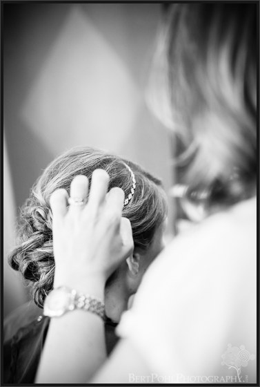 Bethany's wedding day in Lowville NY Wedding Photographers