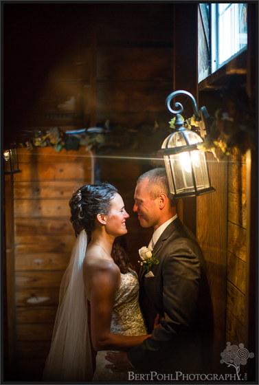 Jen & Randy's late summer vineyard wedding at Thousand Island Winery Wedding Photographers