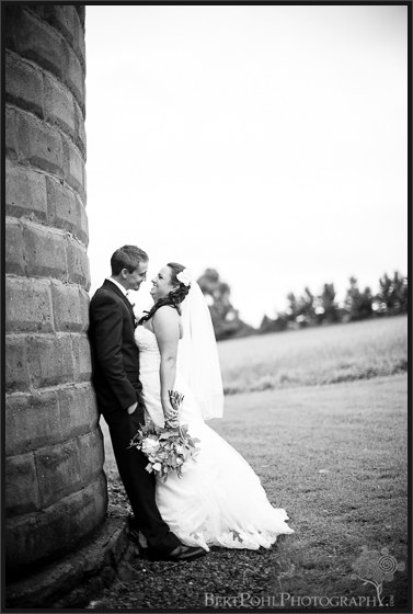Julia & Michael's farm vintage glamour wedding photographer lowville ny