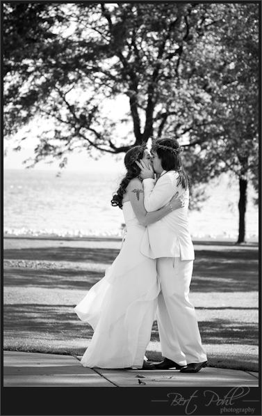 Debra & Lucas Wedding Photography Upstate ny