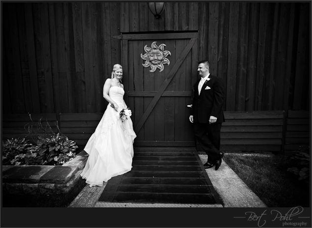 Raelynn & Don wedding upstate ny photography