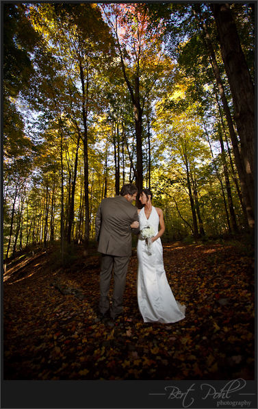 Roseanne & Mike Wedding Photography upstate ny